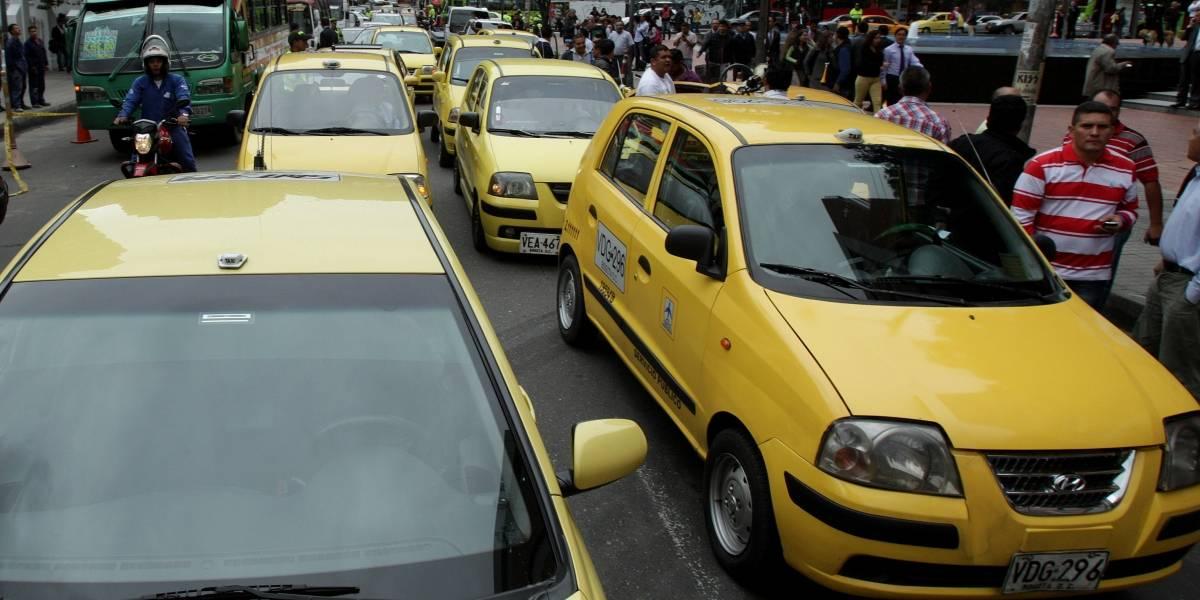 Adiós a los 'zapaticos': todos los automóviles deberán traer airbags y ABS en 2018