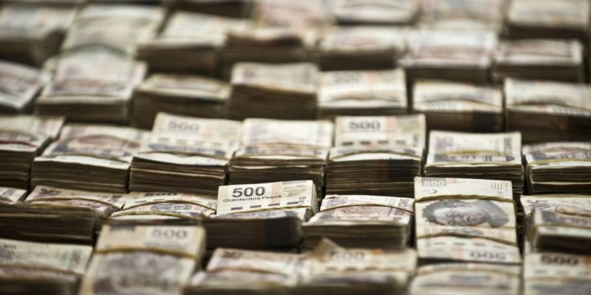 USD 3000 millones colocarían a Ecuador en el techo de la deuda