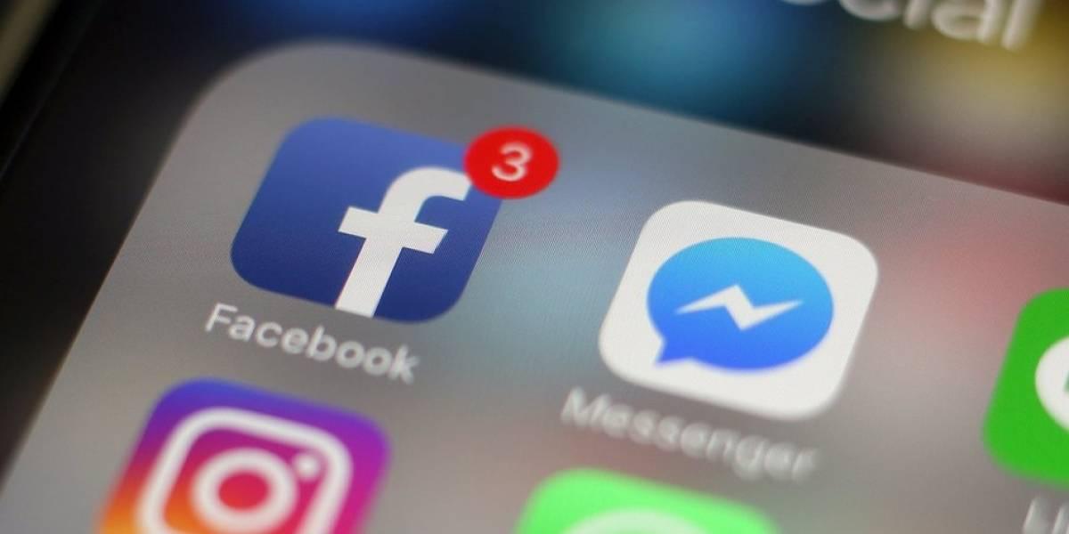 Freiras católicas poderão usar redes sociais 'com discrição'