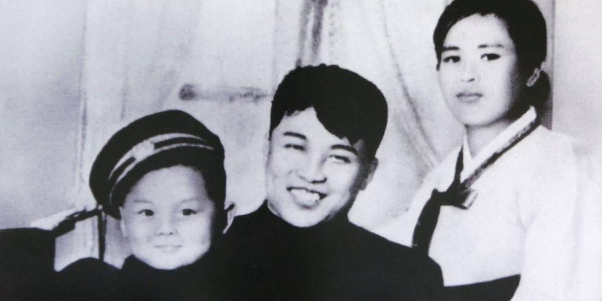 """Quem foi a lendária """"mãe sagrada"""", central na propaganda da Coreia do Norte"""