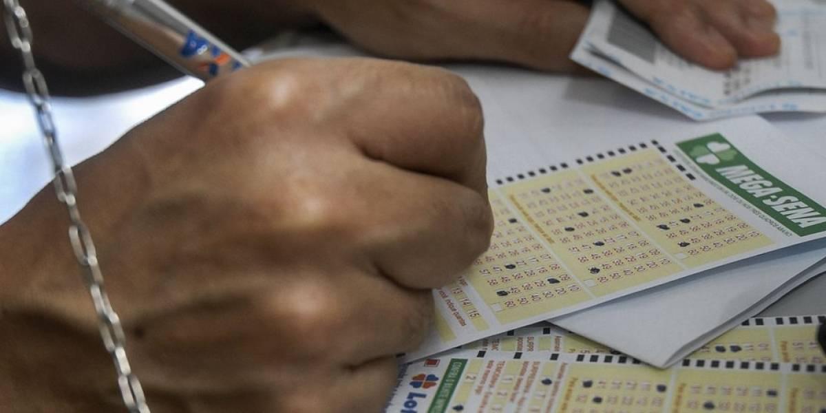 O que dizem os matemáticos sobre as ditas fórmulas certeiras e dicas infalíveis para se ganhar na loteria