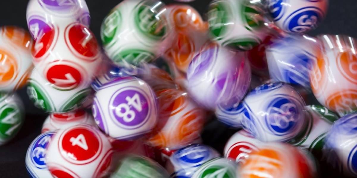 Tiroteio e linchamento em bingo deixam dois mortos e três feridos