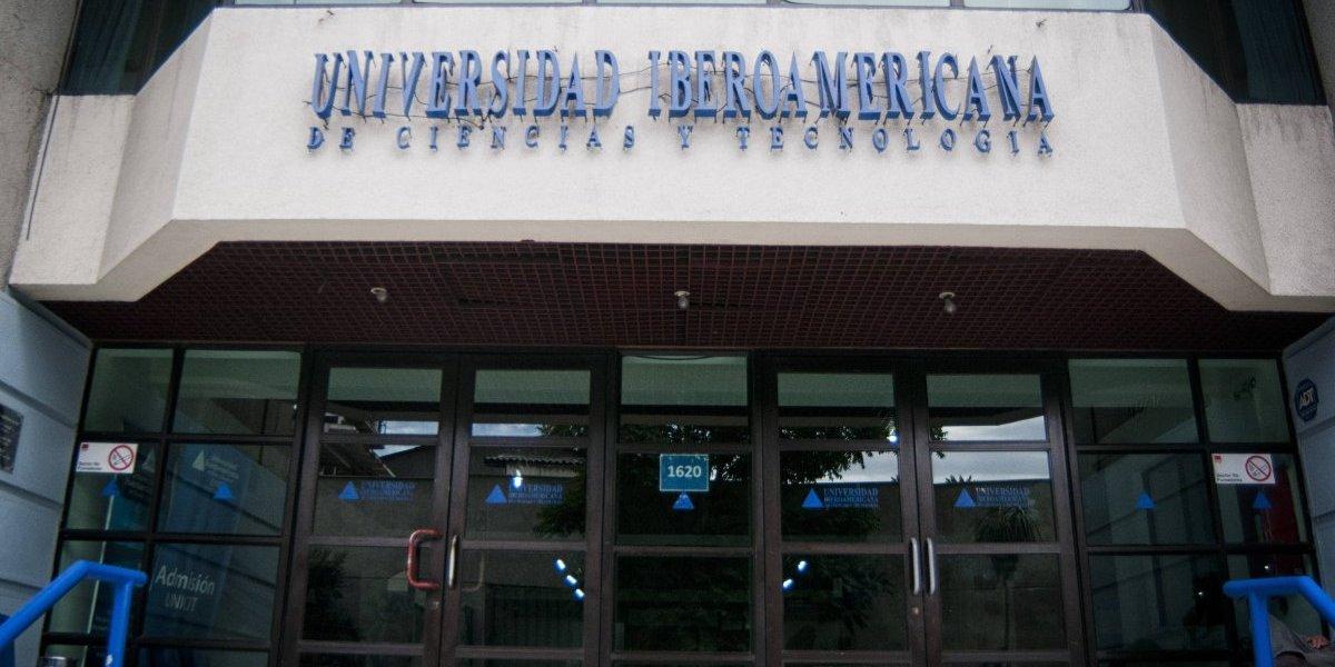 Mineduc anuncia becas de reubicación por cierre de Universidad Iberoamericana