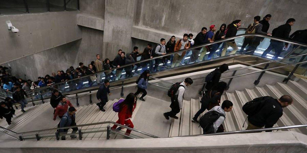 INE: Desempleo del trimestre septiembre-noviembre se ubica en 6,5%