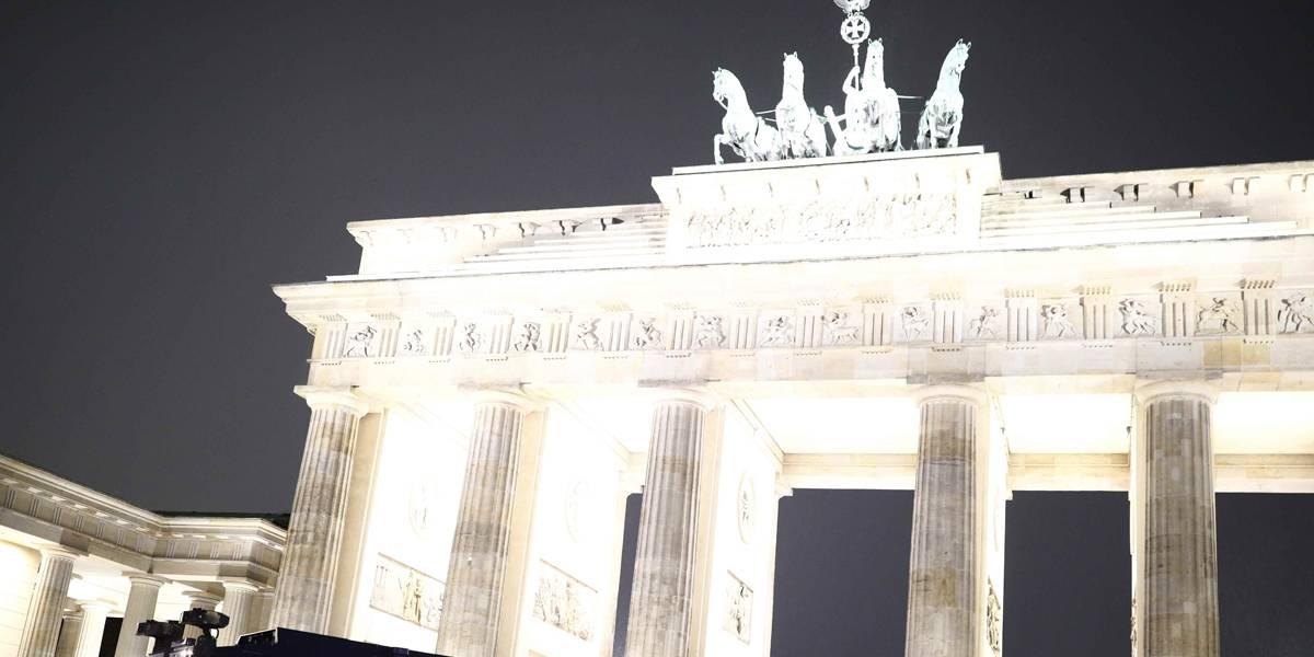 Festa de Ano Novo em Berlim terá 'área segura' para mulheres