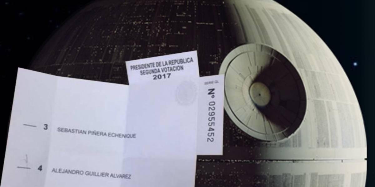 bot_progre y voto Nº02955452: las cuentas de Twitter chilenas que todos amaron el 2017