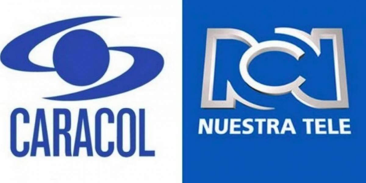 ¡Esta fue la producción más vista en la noche de la televisión colombiana!