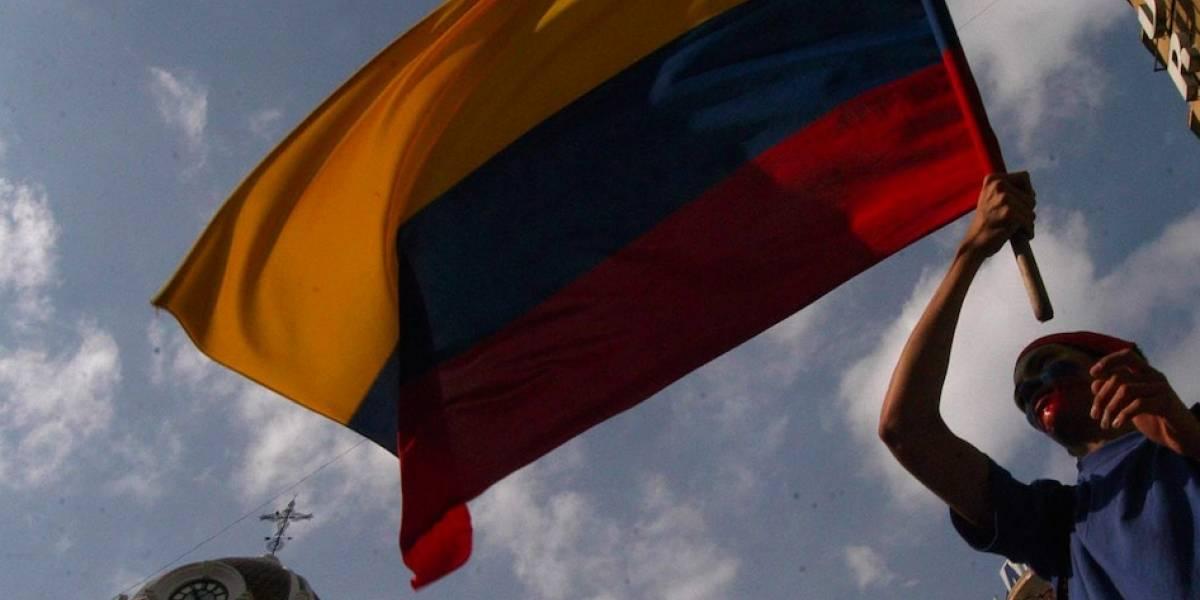 La grave predicción para Colombia en 2018 que es tendencia