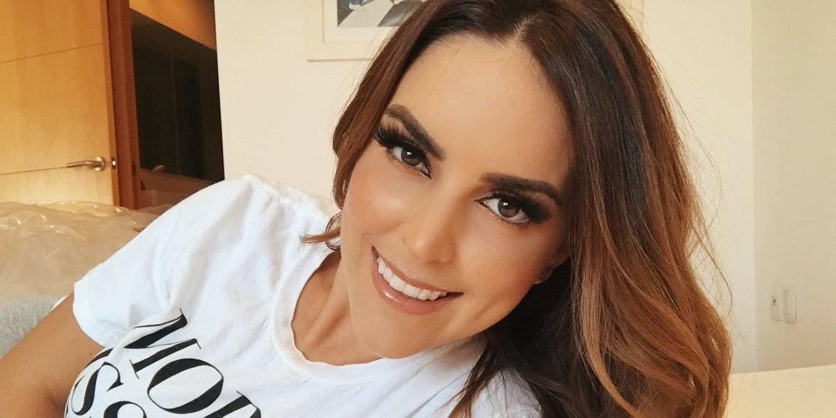 Patty López responde a las críticas de Exatlón México