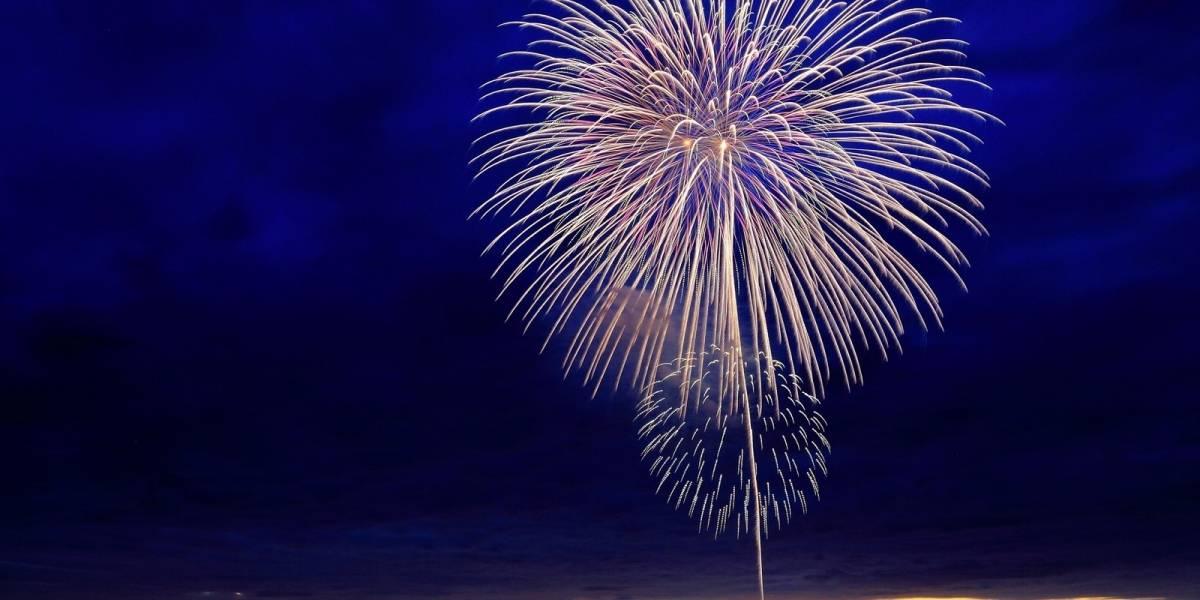 Recomendaciones para salir a celebrar un año nuevo inolvidable