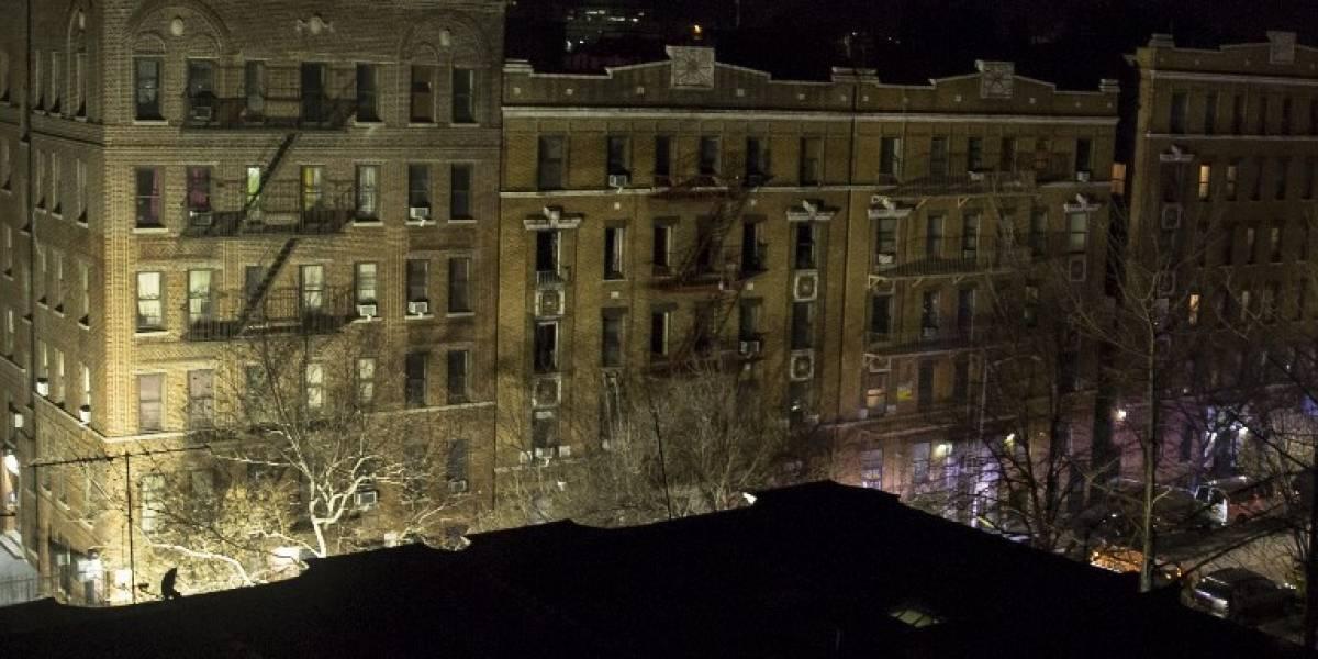 VIDEO. Doce muertos en el peor incendio en décadas en Nueva York