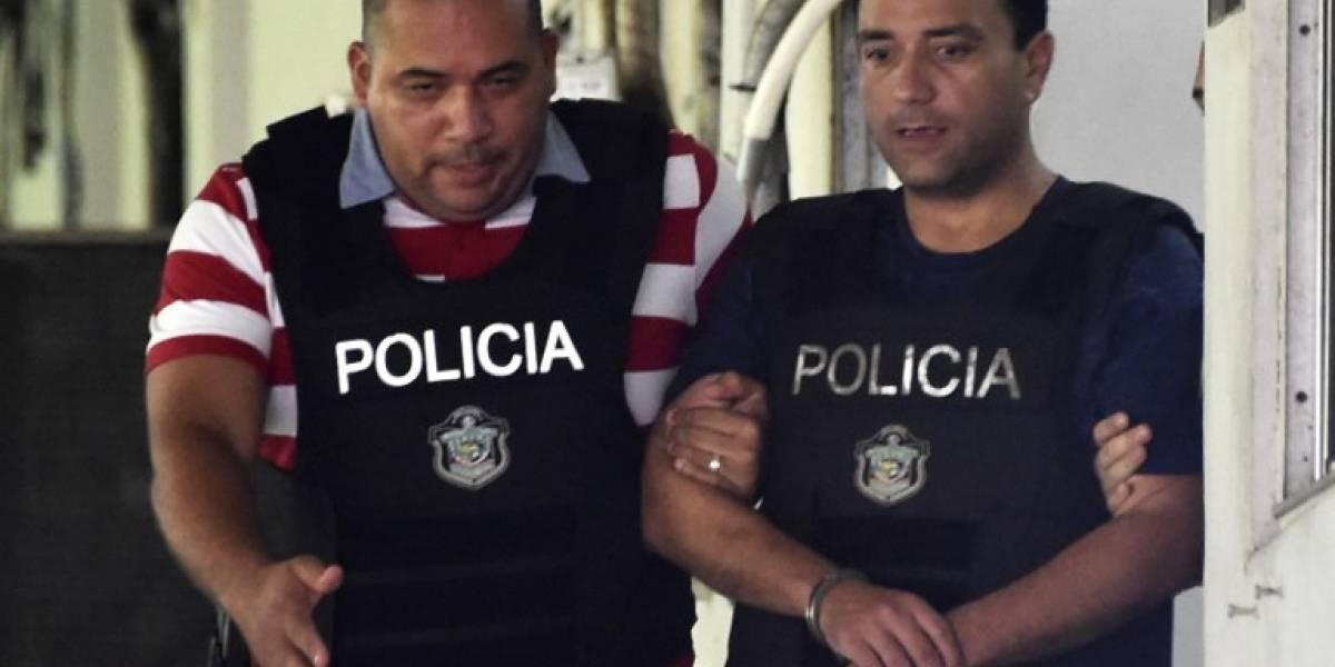 Panamá extraditará en enero a exgobernador mexicano acusado de corrupción