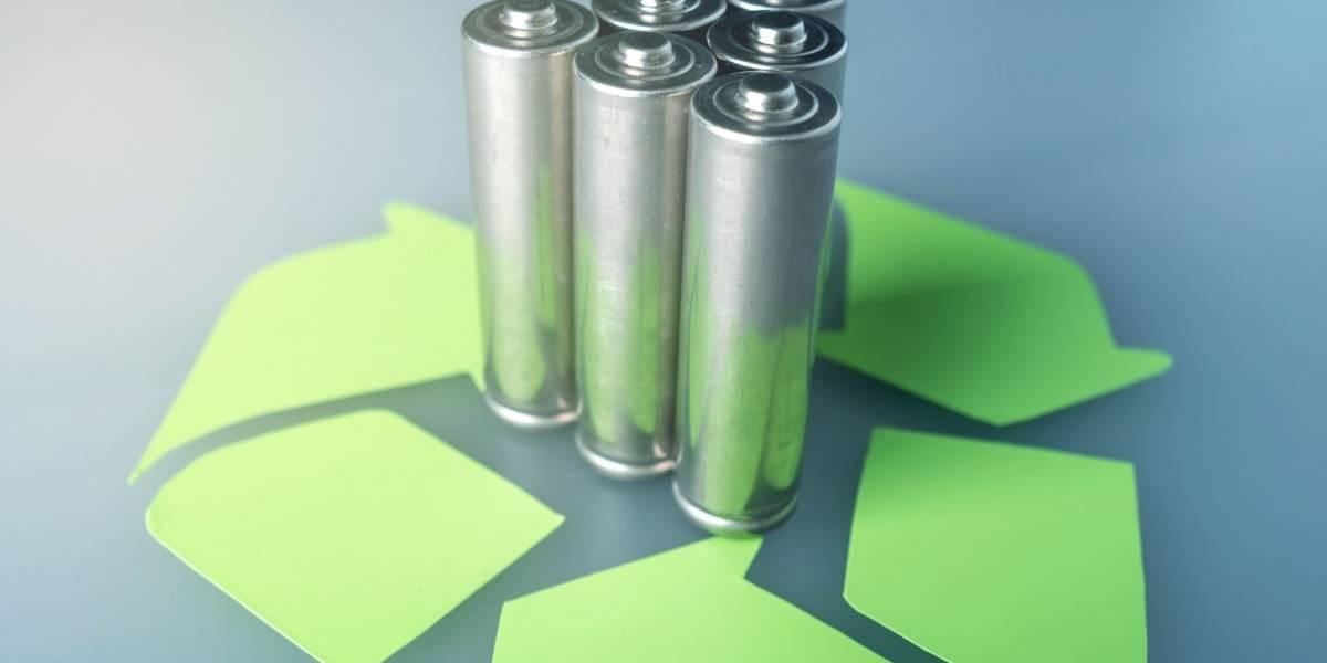 Municipio de Caguas incluirá baterías entre los materiales reciclables