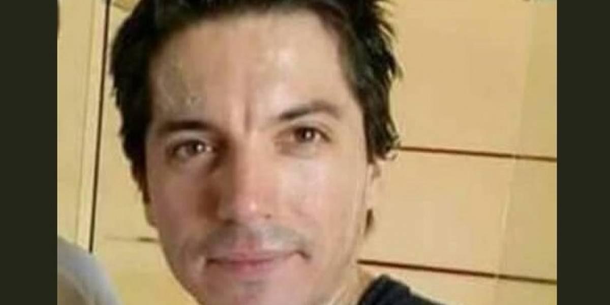 Hallan cuerpo desmembrado de fotógrafo desaparecido en Yucatán