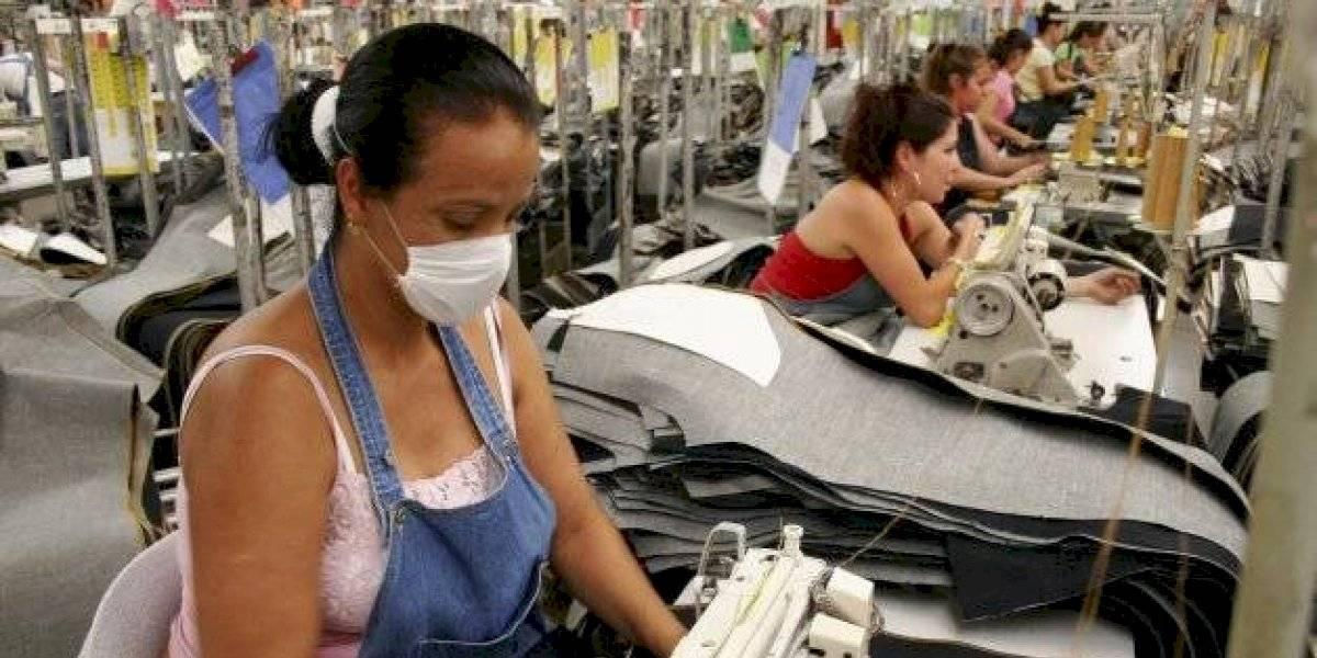 CC ampara a sindicalistas y suspende contratación a tiempo parcial