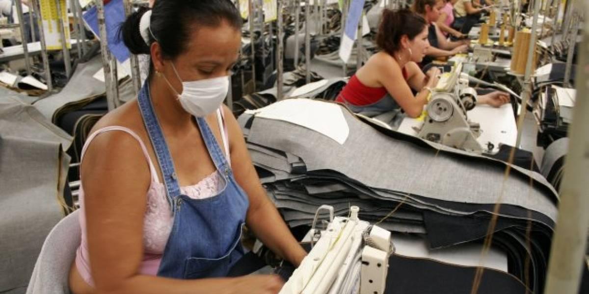 Ministerio de Trabajo realizará operativo para verificar pago del aguinaldo