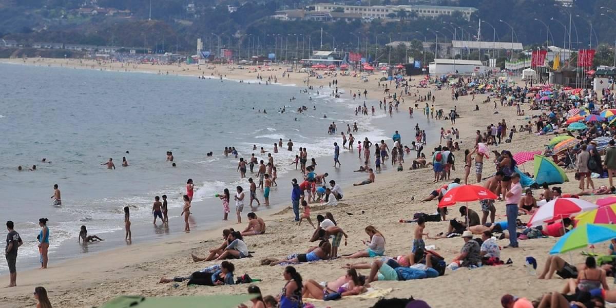 Nunca están demás: cinco consejos para evitar estafas al arrendar una vivienda en vacaciones de verano