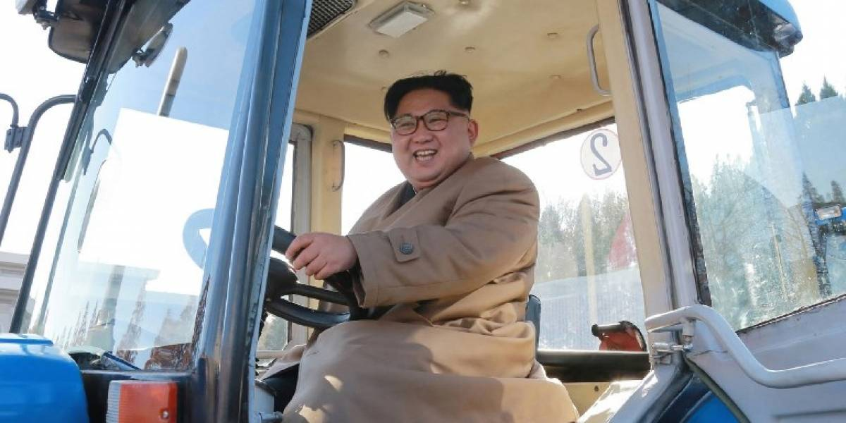 Alerta máxima: Corea del Norte podría realizar una prueba de misil en Año Nuevo