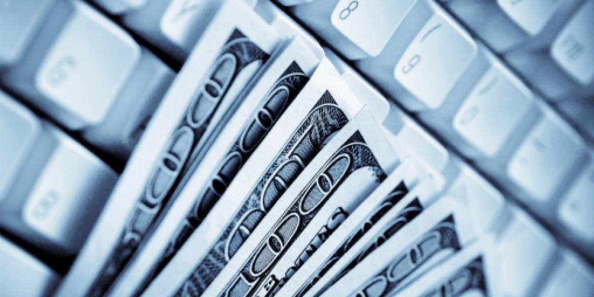 BCE da tres opciones para gestionar el dinero electrónico
