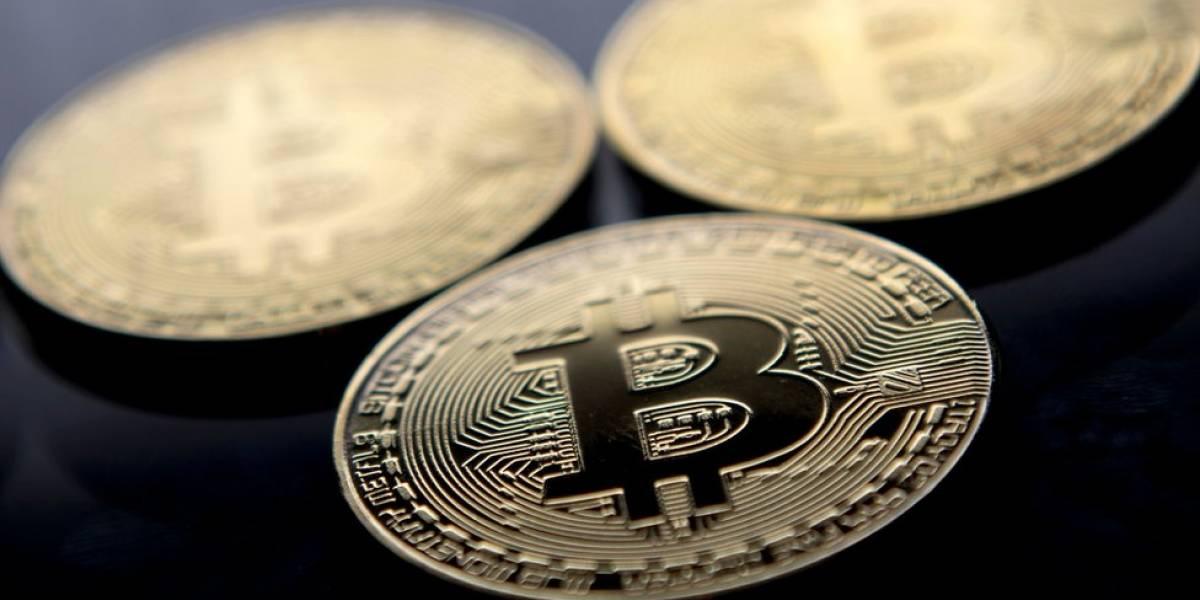 Bitcoins e outros moedas virtuais serão monitoradas pela Receita federal