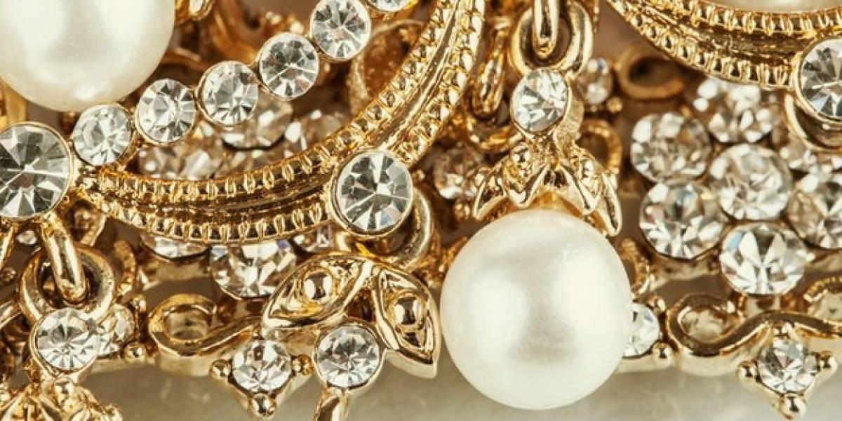 Roban costosas joyas a turista en habitación de hotel en San Juan