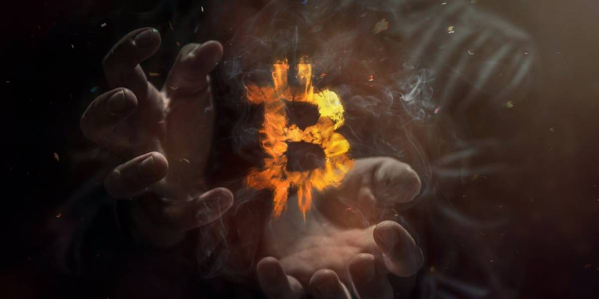 Tudo o que você precisa saber sobre a ascensão e – aparente – queda do bitcoin em 2017