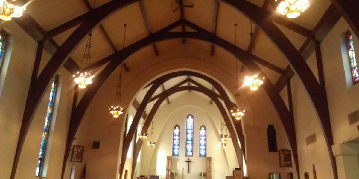 Cierra iglesia en Detroit por temor a redadas migratorias