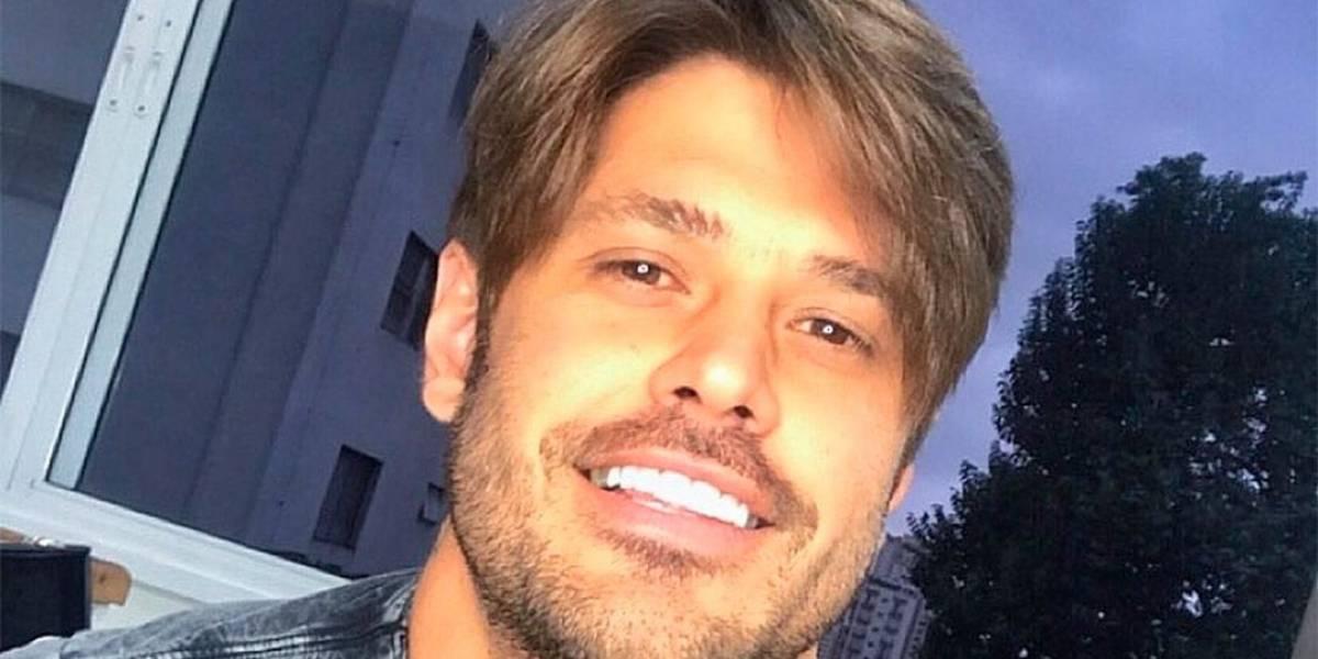 Dado Dolabella é solto após dois meses de prisão; ator ainda não pagou pensão