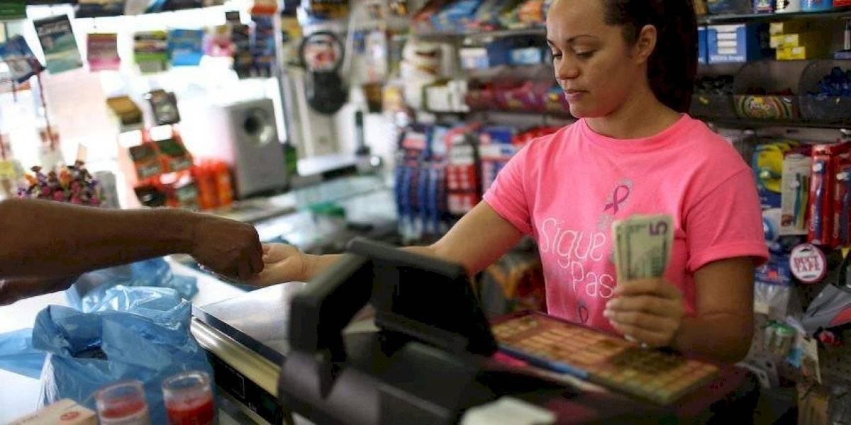 Buscan utilizar $900 millones de la Ley CARES para pequeñas y medianas empresas