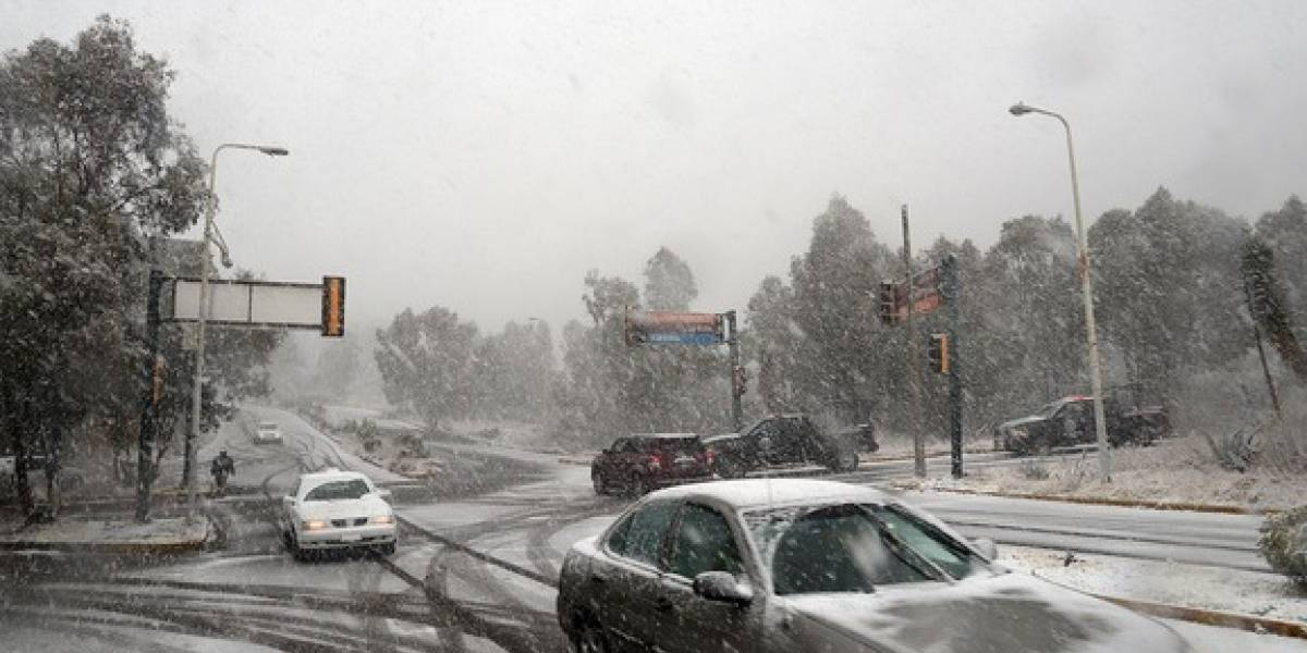 Reporta Ssa 13 muertes en esta temporada invernal