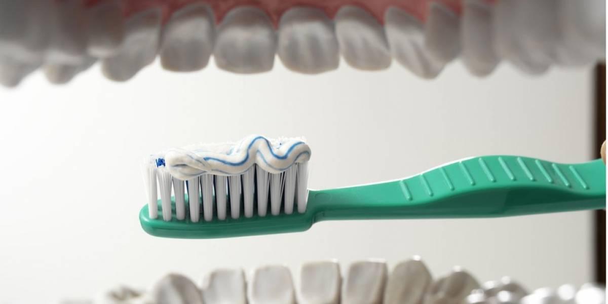 Desconocido roba 29 cepillos de dientes en Walmart de Santurce