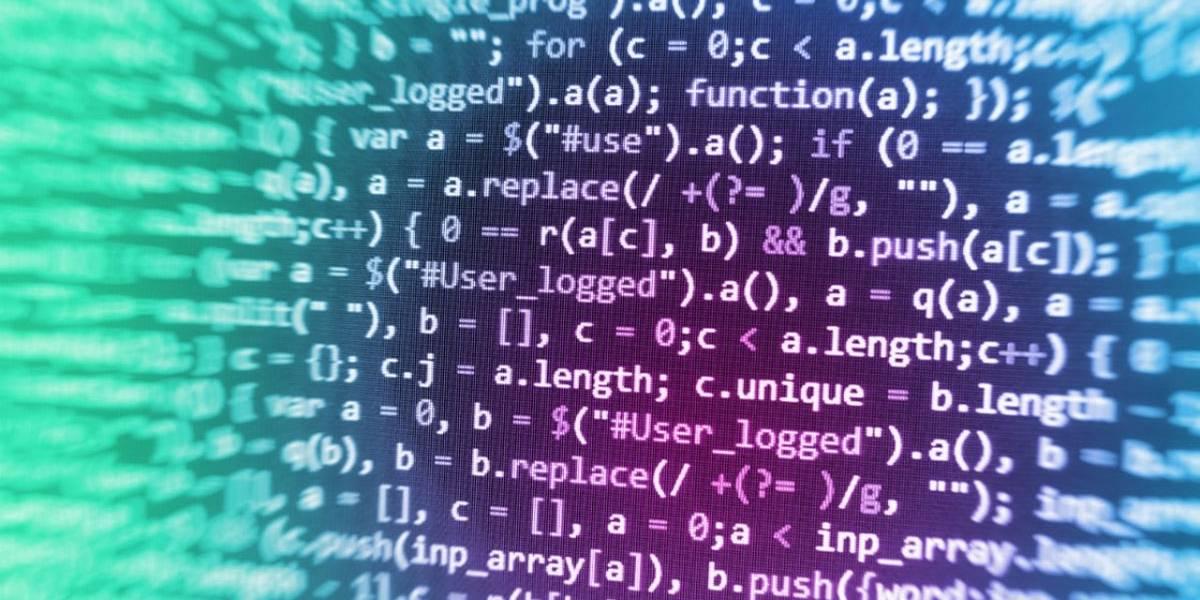 Algoritmos podem enviesar internet, alertam especialistas
