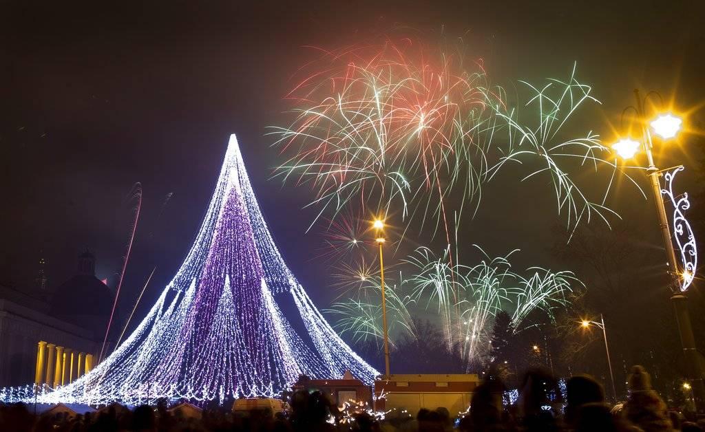Bielorrusia Foto: AP