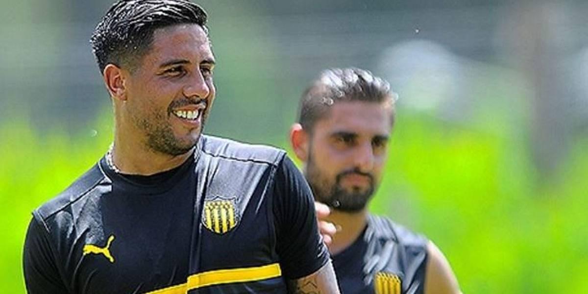 Empresário confirma interesse do Corinthians em Ramón Arias