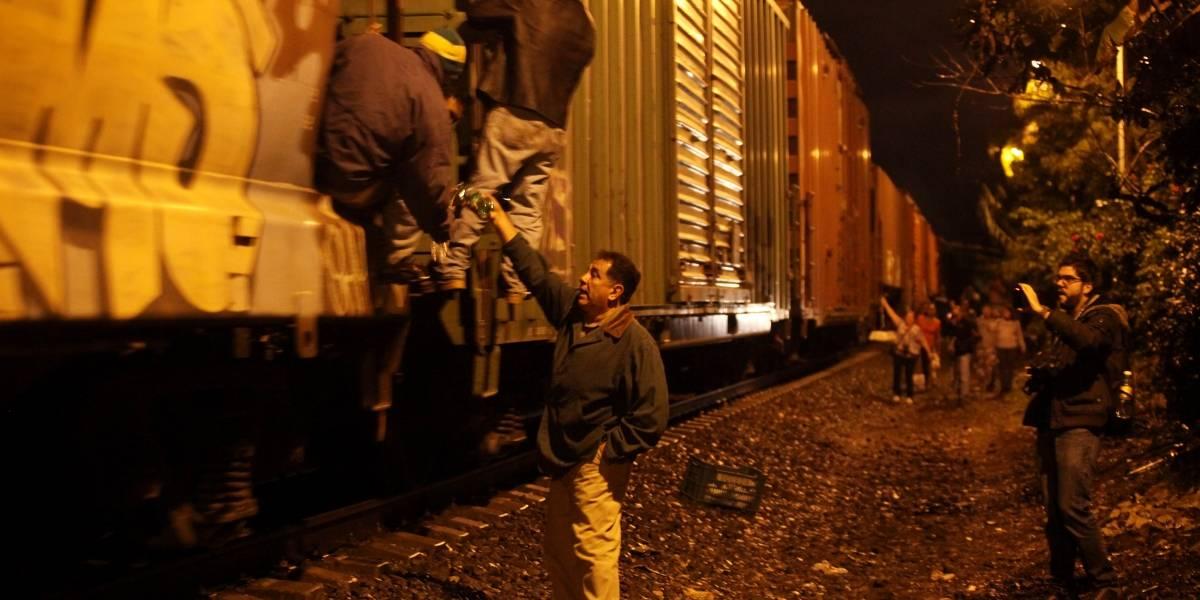 En 2018 California estrenará leyes en favor de inmigrantes