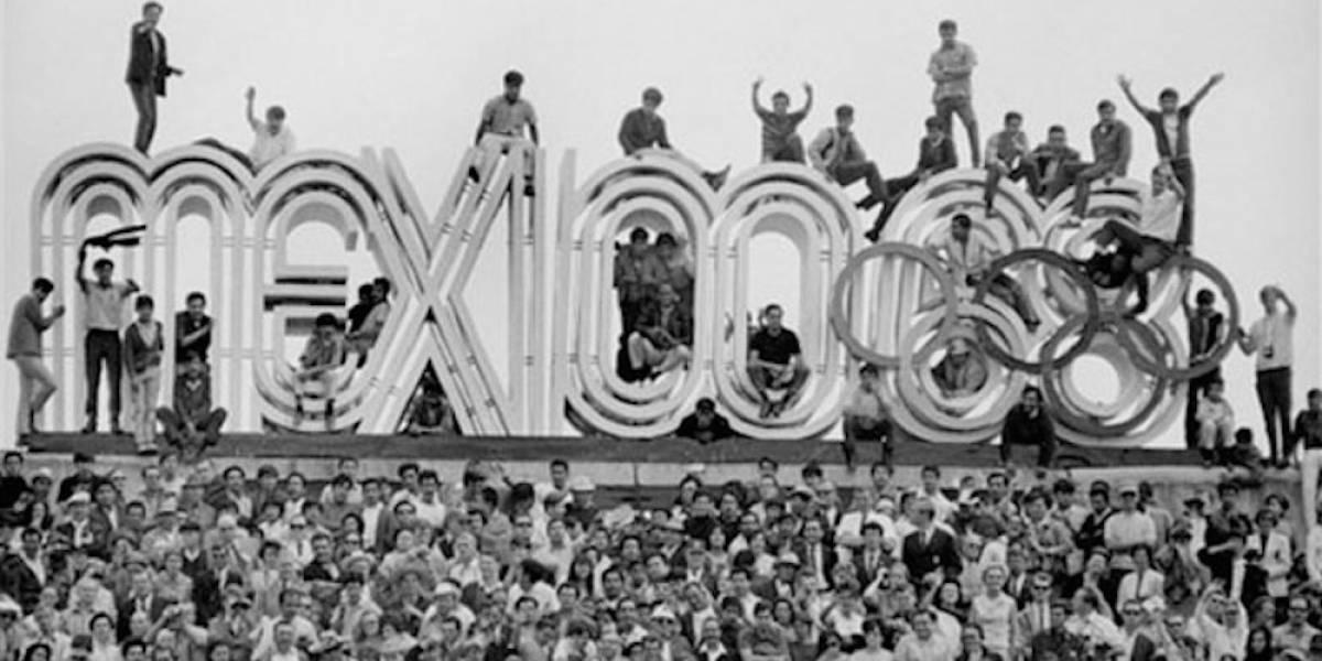 Con Diversas Actividades Se Celebrara 50 Aniversario De Juegos
