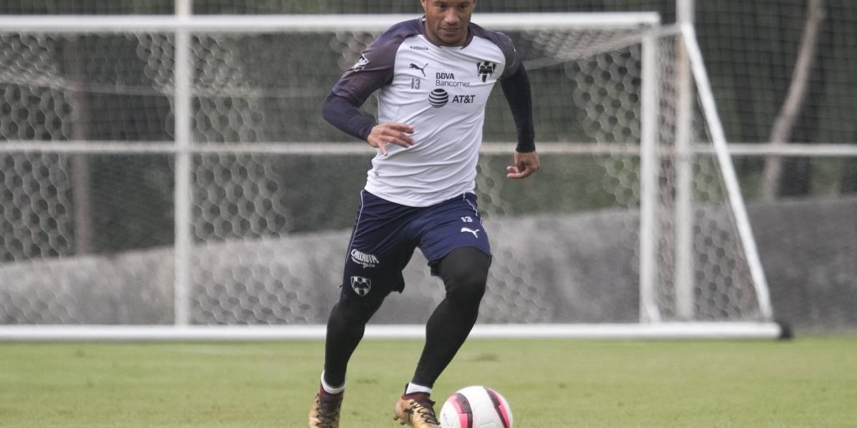 Sin hacer pretemporada Rayados iniciará el torneo Clausura 2018