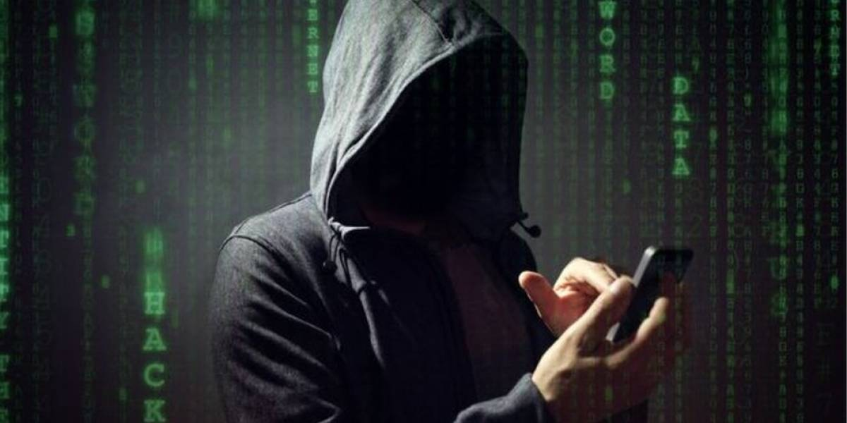 Loapi, o vírus de celular que pode arruinar seu aparelho