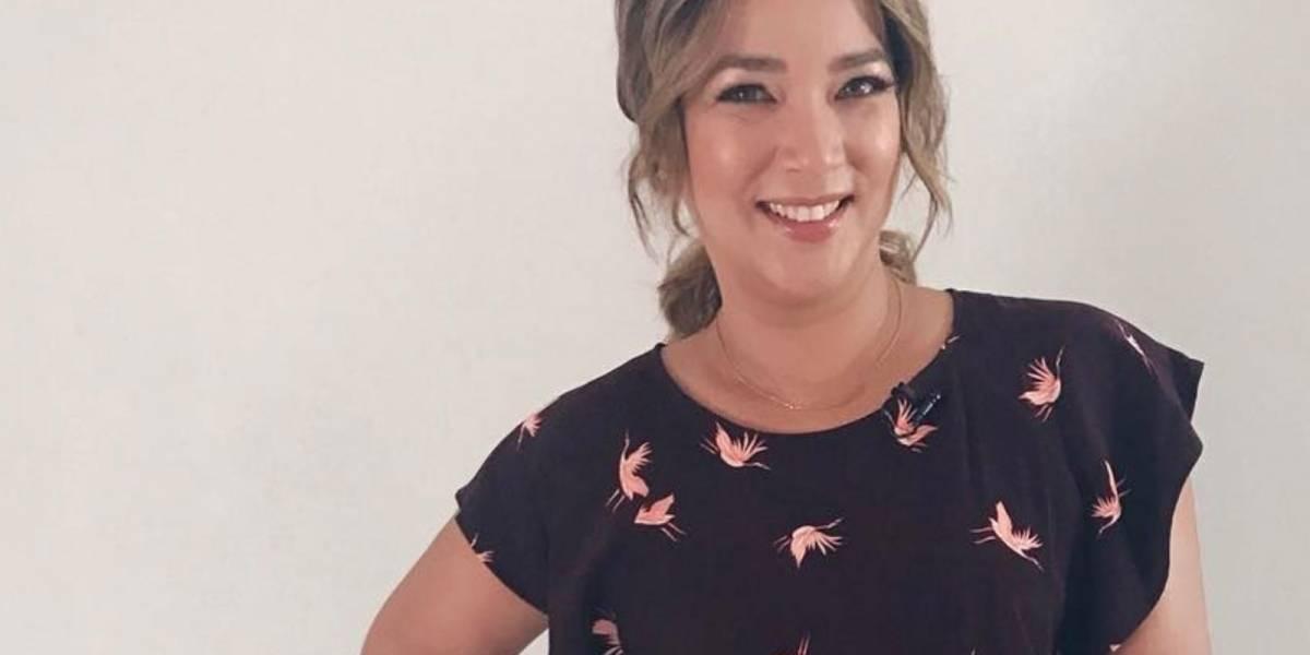 ¿Adamari López inicia el 2018 con un embarazo en puerta?
