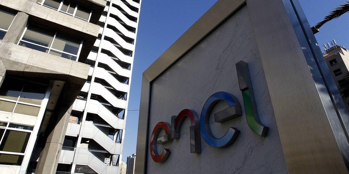 La empresa logró activar la mediación: huelga en Enel Generación fue postergada una semana