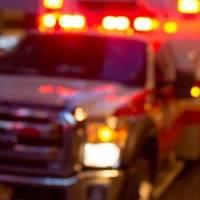 Autoridades reportan accidente con conductor muerto en Bayamón
