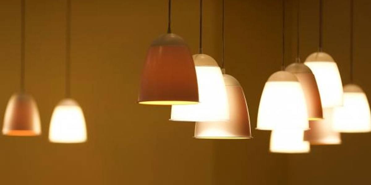 Tarifa branca pode baratear conta de luz a partir desta segunda-feira