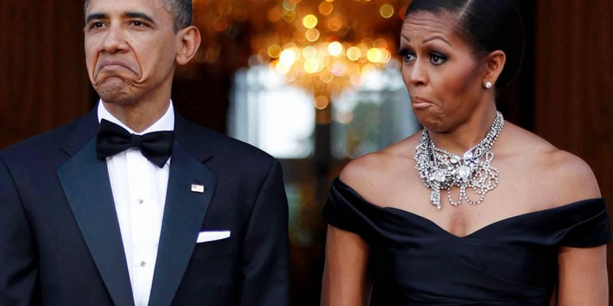 Un reggaetón fue la canción favorita de Barack Obama en 2017
