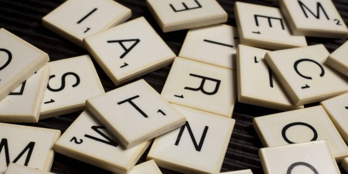 ¿Cuál es la palabra en español del 2017 según la Fundéu?