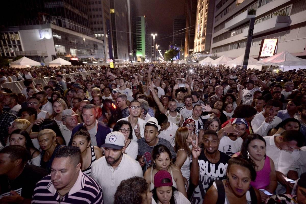 Eduardo Ogata/Fotos Públicas