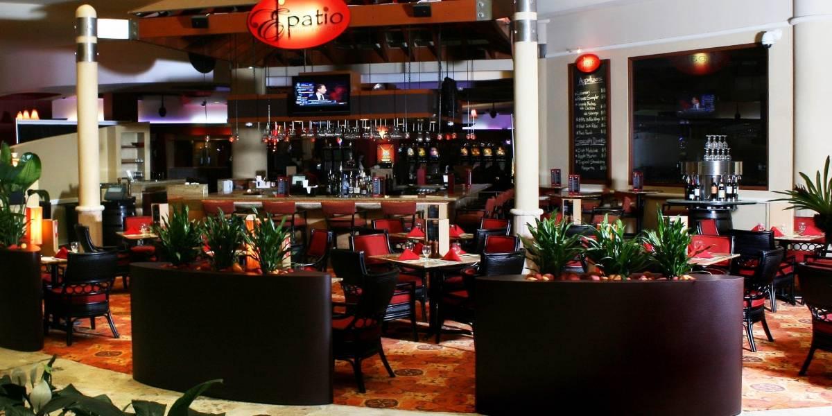 Embassy Suites San Juan abre restaurante El Patio