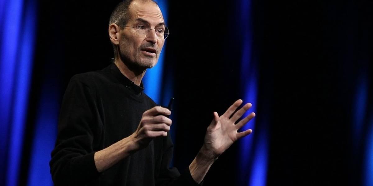 Filha de Steve Jobs revela assuntos polêmicos sobre criador da Apple