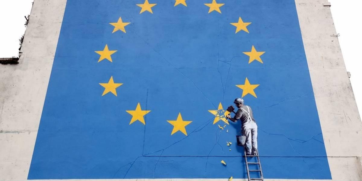 Chilenos quedan vetados en la Unión Europea: solo uruguayos pueden entrar al Viejo Continente