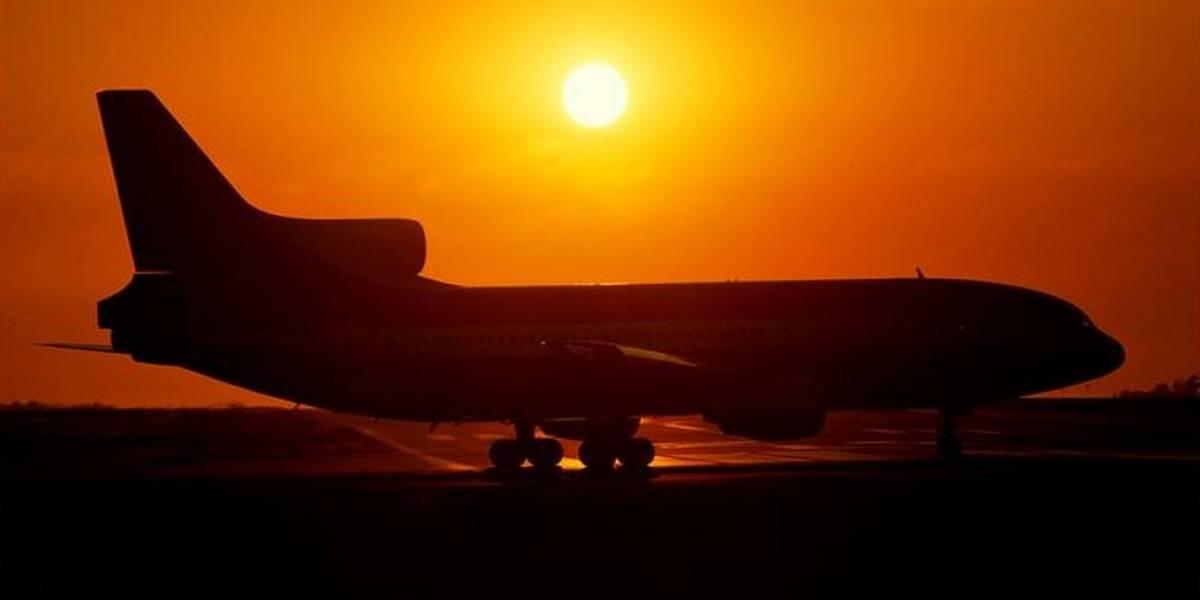 2017, o ano mais seguro da história da aviação