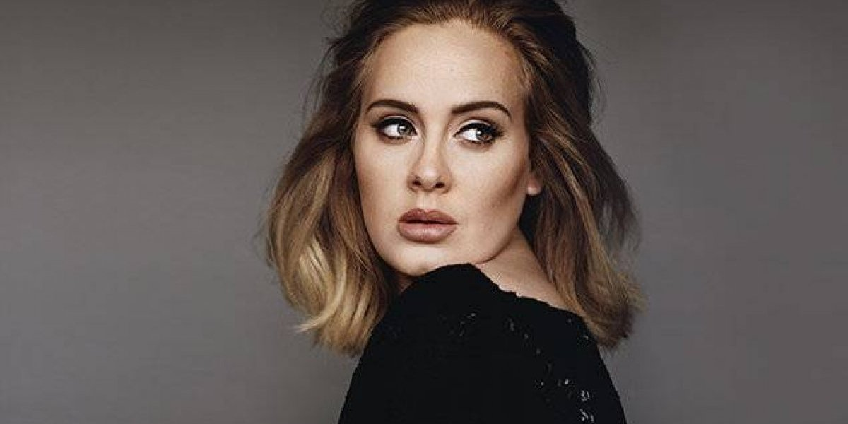 Adele recebe oferta milionária para viver em Las Vegas; veja